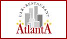 Restaurant Atlanta