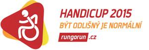 Handicup 2015