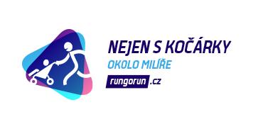 Nejen s kočárky okolo Milíře a VZP ČR