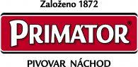 Pivovar PRIMÁTOR a.s.