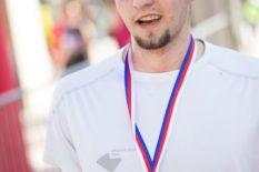 Zkus maraton Kuks