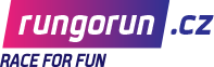 RunGoRun
