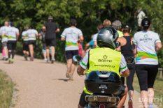 Sportovní akce a eventy na míru pro firmy i jednotlivce